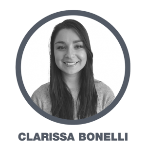 Clarissa-Bonelli-marketing-comunicazione